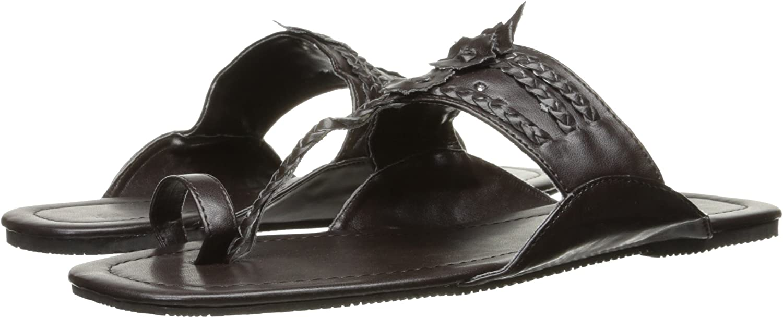 Forum Novelties Unisex Adult Plastic Hippie Sandals