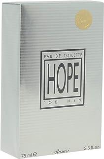Hope by Rasasi for Men, 75 ml