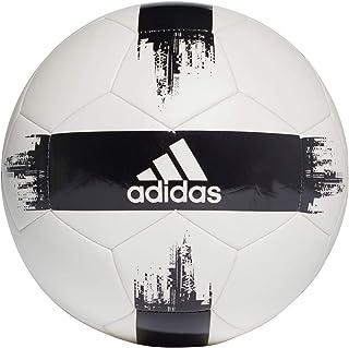 Amazon.es: balones futbol