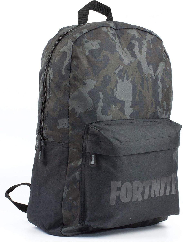 Fortnite Limited price sale Character Emote Camo Llama All Print Over Khaki Black Sale B