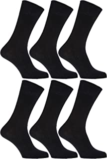 Best non elastic socks walmart Reviews