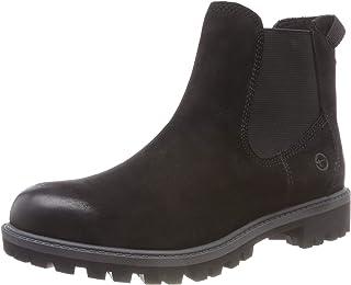 best website 0fc14 b32b9 Suchergebnis auf Amazon.de für: Tamaris: Schuhe & Handtaschen