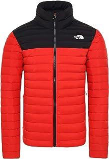 new style f6b0d 92f81 Amazon.it: The North Face - Giacche e cappotti / Uomo ...