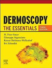 Dermoscopy E-Book: The Essentials (English Edition)