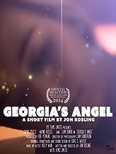 Georgia's Angel