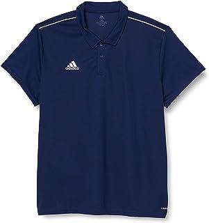 قمصان بولو كور 18 كليمالايت للرجال من اديداس