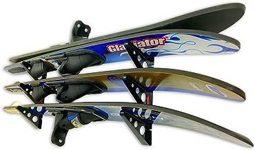 Best water ski camera mount Reviews