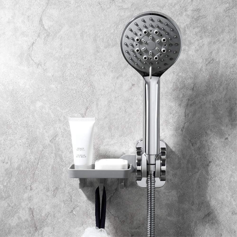 CHUNSHENN High Pressure Handhe Showerhead Very popular Handheld Max 80% OFF