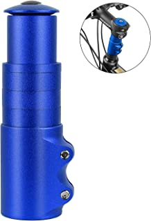 Best steerer tube extender carbon Reviews