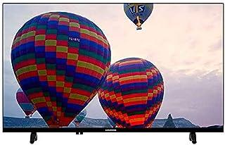 Amazon.es: Grundig - Televisores / TV, vídeo y home cinema: Electrónica