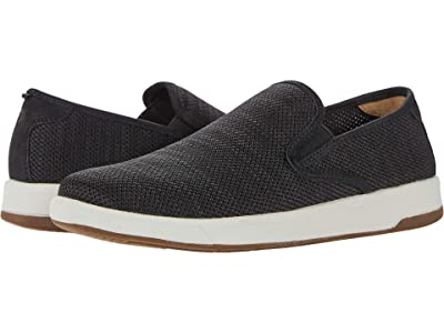 Florsheim Crossover Knit Slip Sneaker