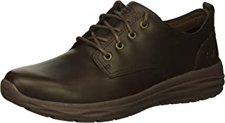 Giày cao cấp nam – Men's Harsen-Artson Oxford