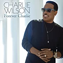 Best charlie wilson goodnight kisses Reviews