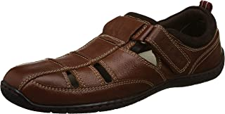Hush Puppies Men's Sawyer Sandals