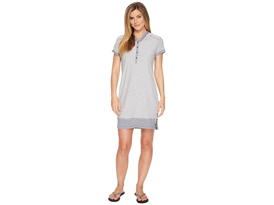 Columbia Easygoing Lite Dress (Nocturnal) Women