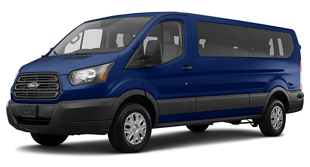 Ford Transit 350 >> Amazon Com 2018 Ford Transit 350 Reviews Images And Specs