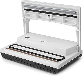 Lacor - 69351 - Máquina vacío compact 140w - Blanco