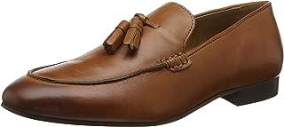 h hudson loafers
