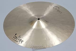 Dream Cymbals BPT20 Bliss Series 20