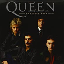 Best queen album song list Reviews