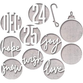 1 Stanzschablone Weihnachten Sterne Mond Stars Sizzix Bigz