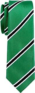 British Bar Striped Woven Microfiber 2