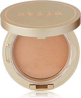 Stila Perfectly Poreless Putty Perfector - Light for Women - 0.38 oz
