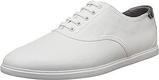 Aldo Men's Westcarson Sneakers