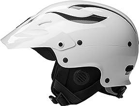 Sweet Protection Rocker Kayak Helmet