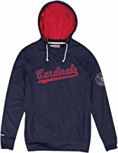 Mitchell & Ness St. Louis Cardinals