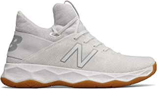 Best new balance turf shoes lacrosse Reviews