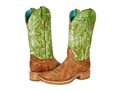 Corral Boots A4102