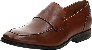 Clarks Gilman Free Men's Loafer Flats