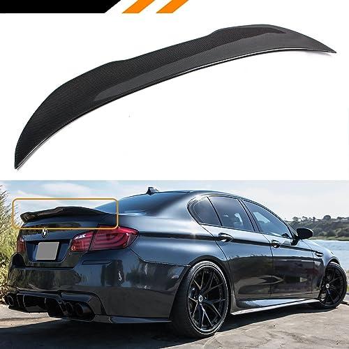 BMW M5 F10 Accessories: Amazon.com