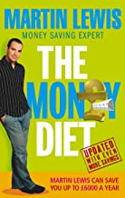 Money Diet: The Ultimate Guide to Shedding Pounds Off Your Bills and Saving Money on Everything!