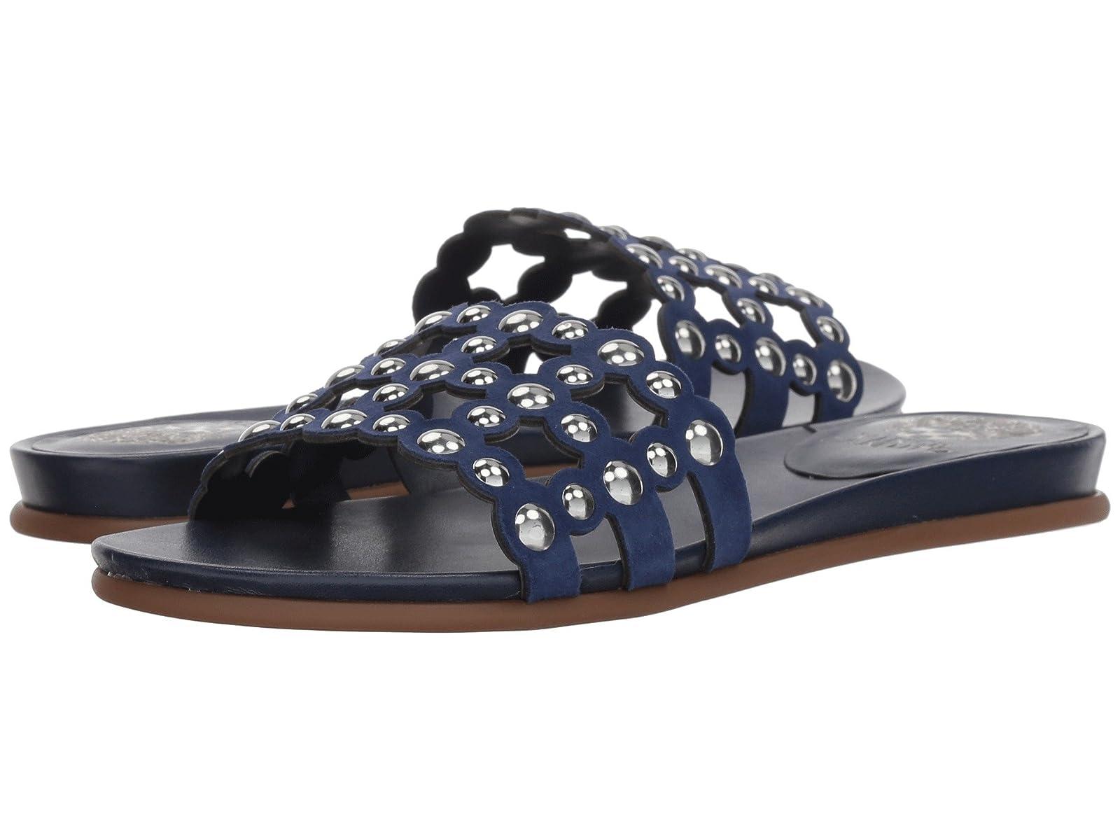 Vince Camuto EllannaCheap and distinctive eye-catching shoes