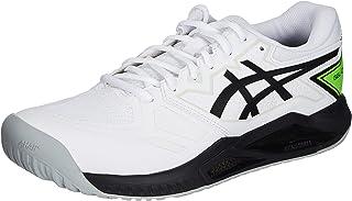 Asics Gel-challenger 13 mens Tennis Shoe