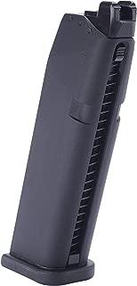 Glock 17 Gen4 6mm BB Pistol Airsoft Gun Magazine