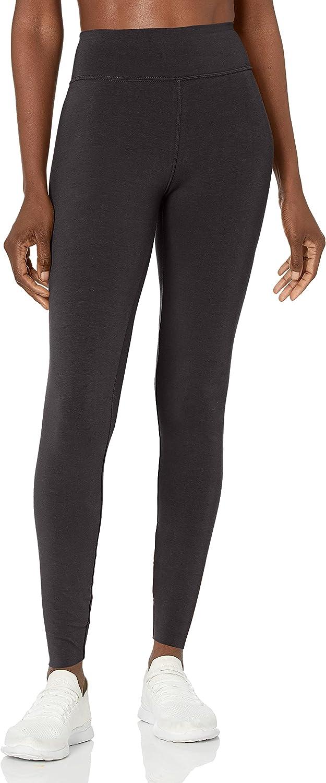 2021 new OFFer kensie Women's Legging Pant