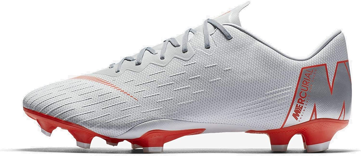Nike Men's Mercurial Superfly Vi Ag-pro Footbal shoes
