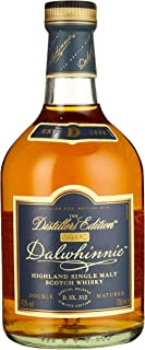 Dalwhinnie The Distillers Edition 2000 Special Release 2016 43% Vol. 0,7 l  GB
