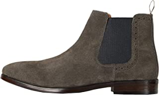 find. Marin Suede, Chelsea Boots Homme