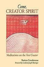 Best come creator spirit Reviews