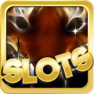 Penny Slots Online : Tiger Edition - Blitz Of Jackpot Fury For Kindle