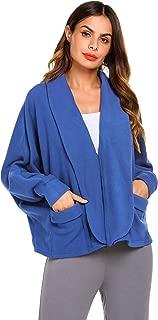 Best pajama bed jacket Reviews