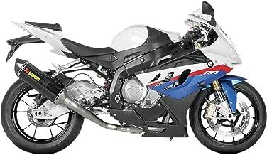Akrapovic BMW S 1000 RR 2010-2014 Racing Line (CF, CS, SS) Exhaust