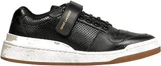 Best ysl sneakers mens Reviews