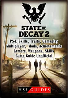 Best release date state of decay 2 Reviews