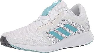 adidas womens Edge Lux 4 Primeblue Running Shoe