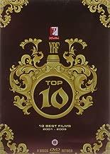 Top 10 Best Bollywood Films 2001-2009